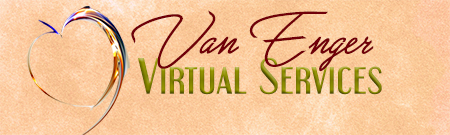 Van Enger Virtual Services
